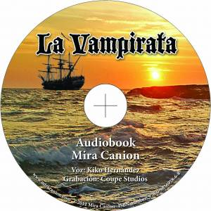 Vampirata_audiobook_cover