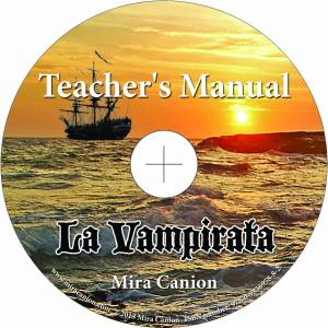 Vampirata_teacher's manual_cover