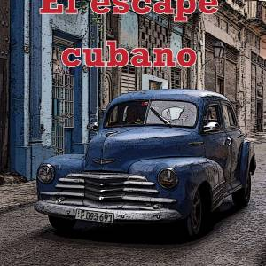 escape_web_frontcover