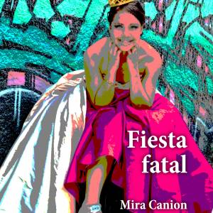 Fiesta_cover_web