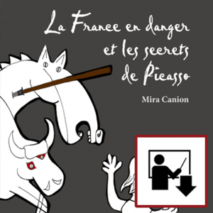 La France en danger Teacher's Manual Download