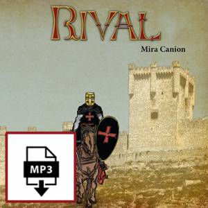 Rival Audiobook Download