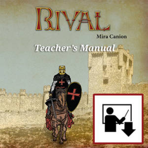 Rival Teacher's Manual Download