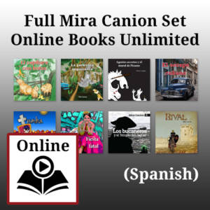 All Online Books