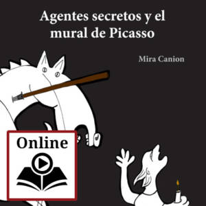 Agentes secretos Online Book