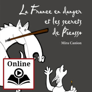 La France en danger online book