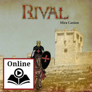 Rival Online Book